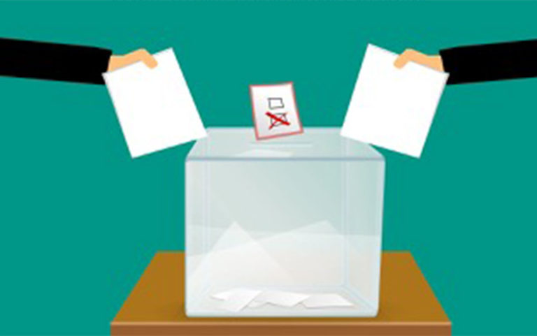 Droit électoral : validation des élections