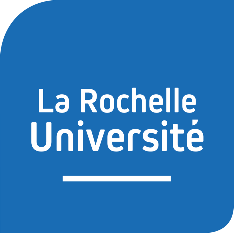 Présentation du Master Droit Public - Université de La Rochelle